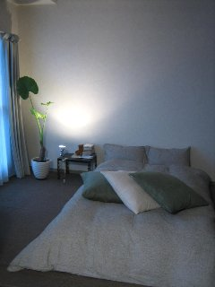 寝室完成1