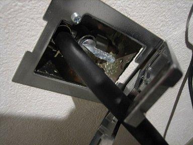 灯油配管2
